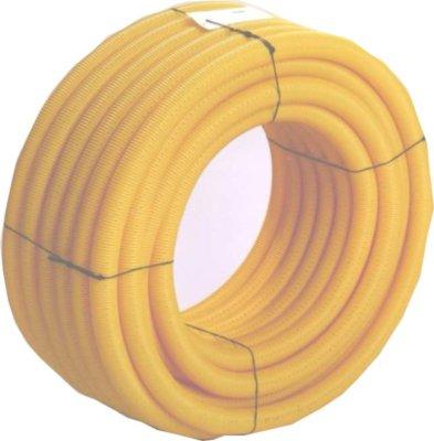 1000 mm Tuyau de ventilation pour le pliage Longueur Diam/ètre 100 /à 355 mm